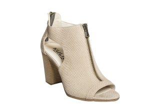 Obuwie Damskie Sandaly Sklep Interntowy Buty Damskie I Meskie Online Heels Shoes Peep Toe