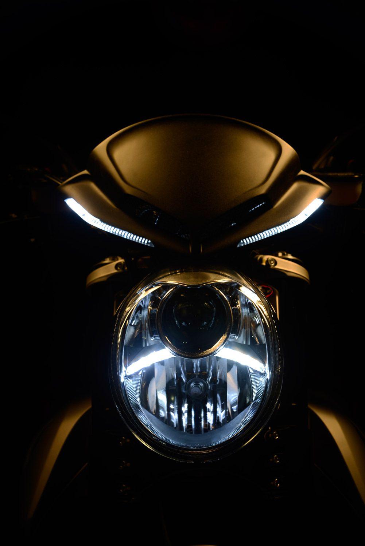 Pin by thiago tavares on moto a lifestyle mv agusta motorcycle motorcycle art