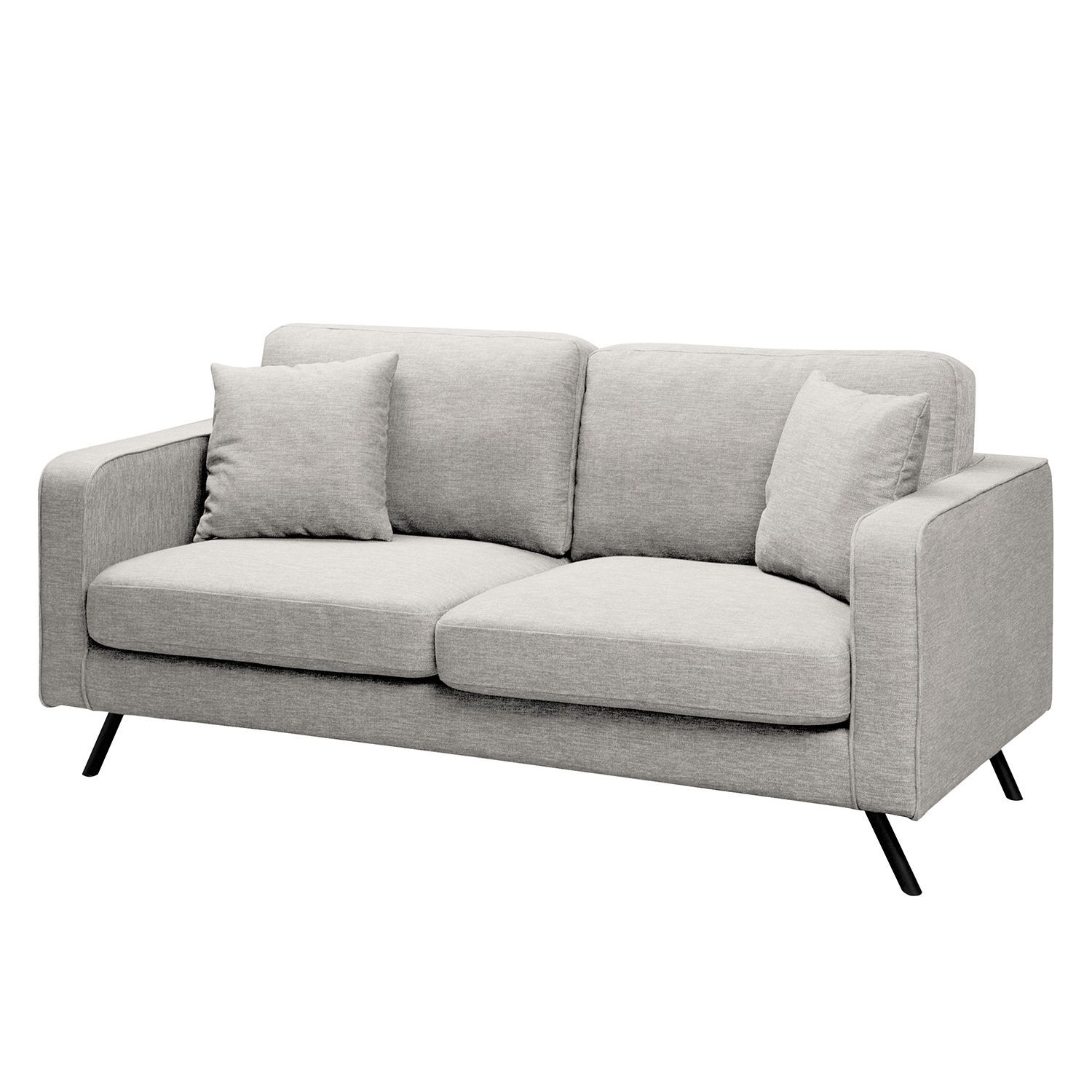 Gmk Home & Living Sofa Pin By Ladendirekt On Sofas Couches Sofa Furniture