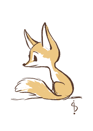 pillow drawing tumblr. image result for cute fox drawing tumblr pillow