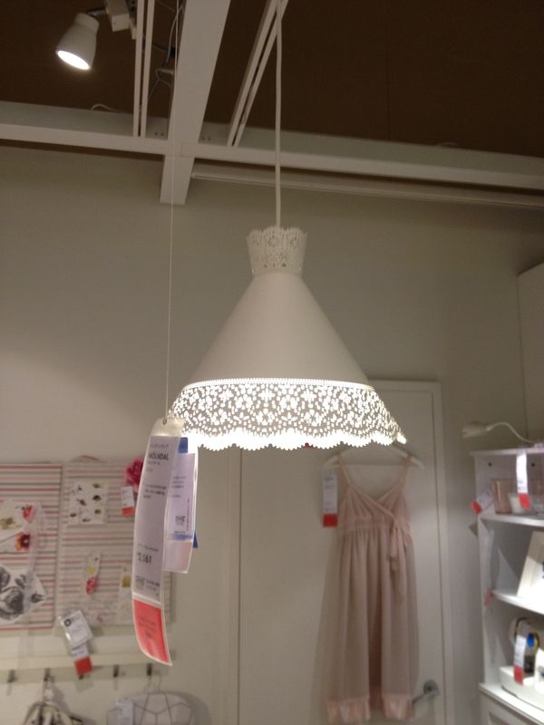 Zoomlyconz Shop Homeware Living Room LightingPendant Lamp