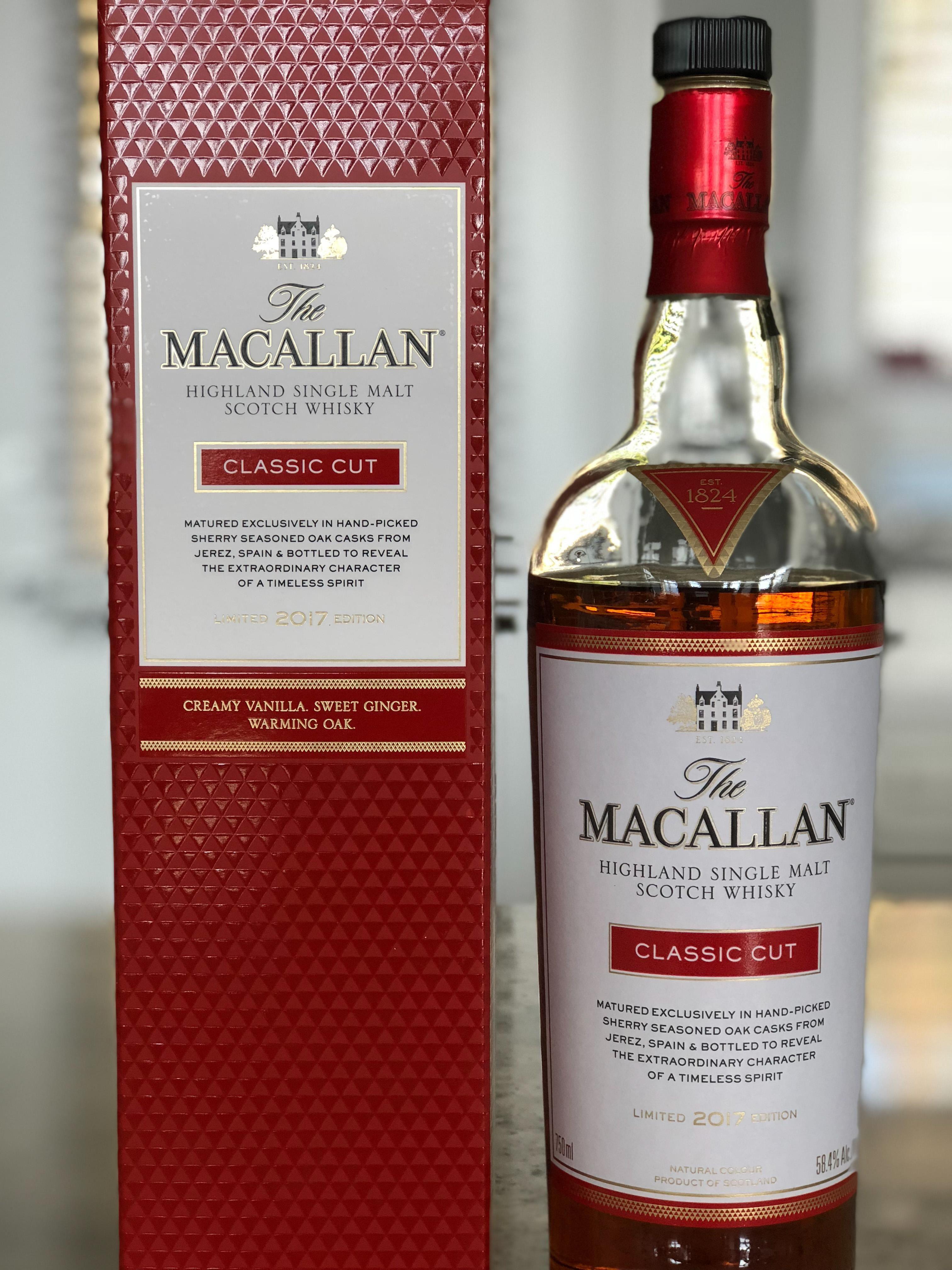 Pin On Single Malt Scotch