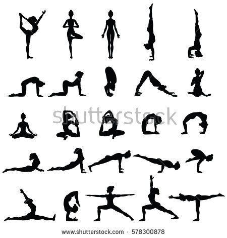 pinkira abribat on yoga  asana yoga poses yoga poses