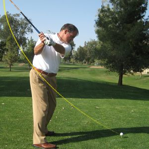 How Ben Hogan Discovered His Secret | Best., Experts and Beginners.