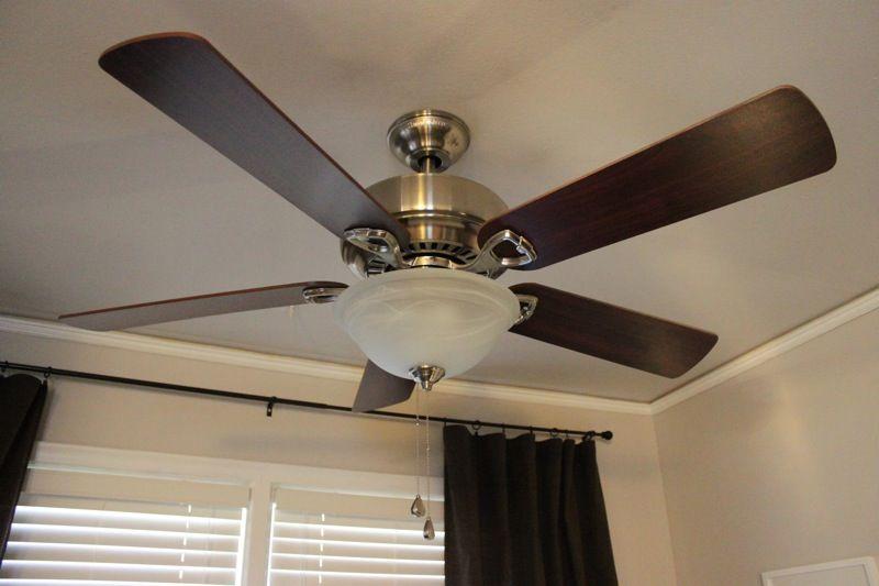 vintage ceiling fan globes | ceiling fans, unique ceiling fans and
