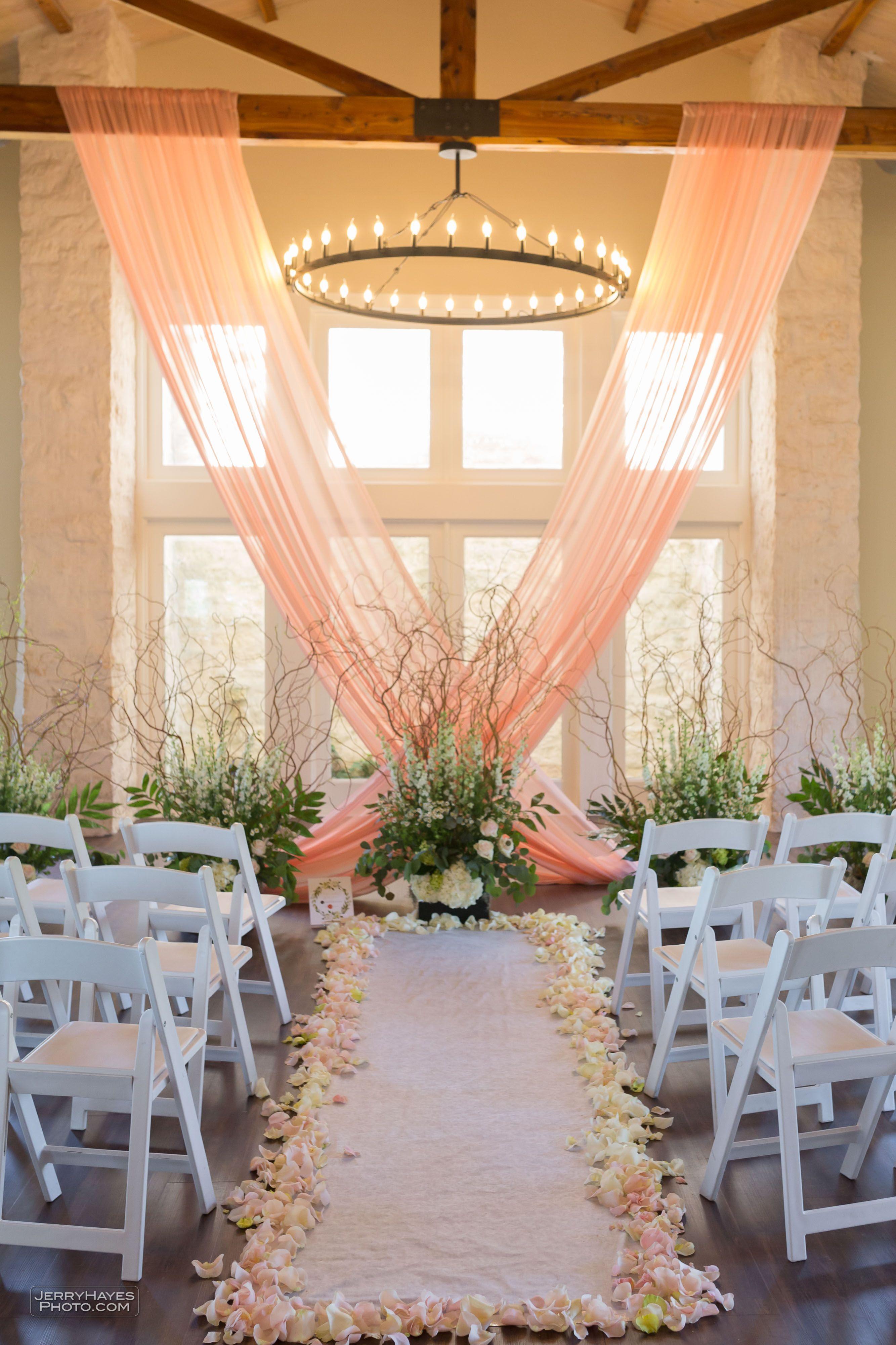 Vintage Villas Wedding & Event Center Villa wedding