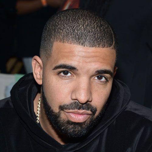 drake haircut 2019 a