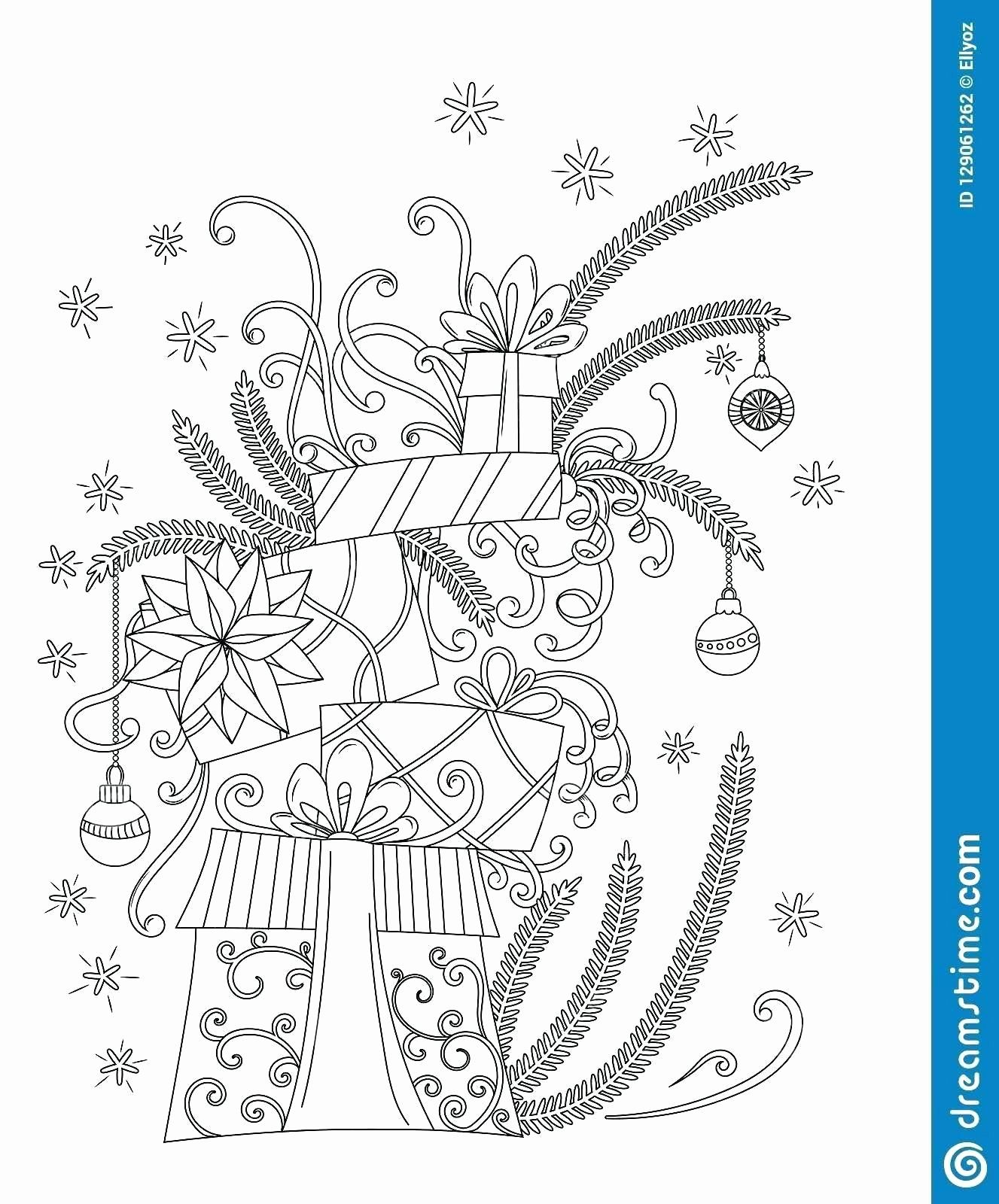 Holiday Coloring Books For Adults Unique Holiday Coloring Books For Adults Inspirationa In 2021 Holiday Coloring Book Christmas Coloring Books Christmas Coloring Pages