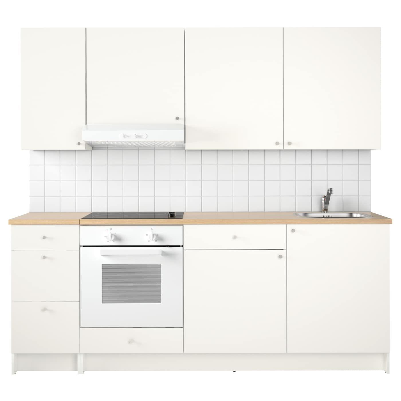 Möbel & Einrichtungsideen für dein Zuhause Ikea küche