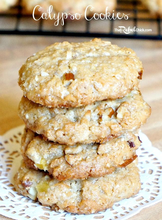 Copycat Publix Calypso Cookies | Recipe | cookies | Pinterest ... on publix cookies, international christmas cookies, bouncy house cookies, african christmas cookies, wedding dress cookies, scandinavian christmas cookies, big wheel cookies, nursery rhyme cookies, jack o'lantern cookies,
