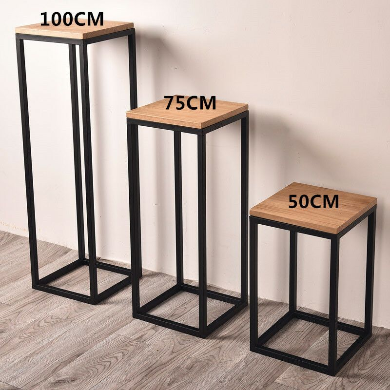 Unbranded Metal Plant Stands for sale | Shop with Afterpay | eBay