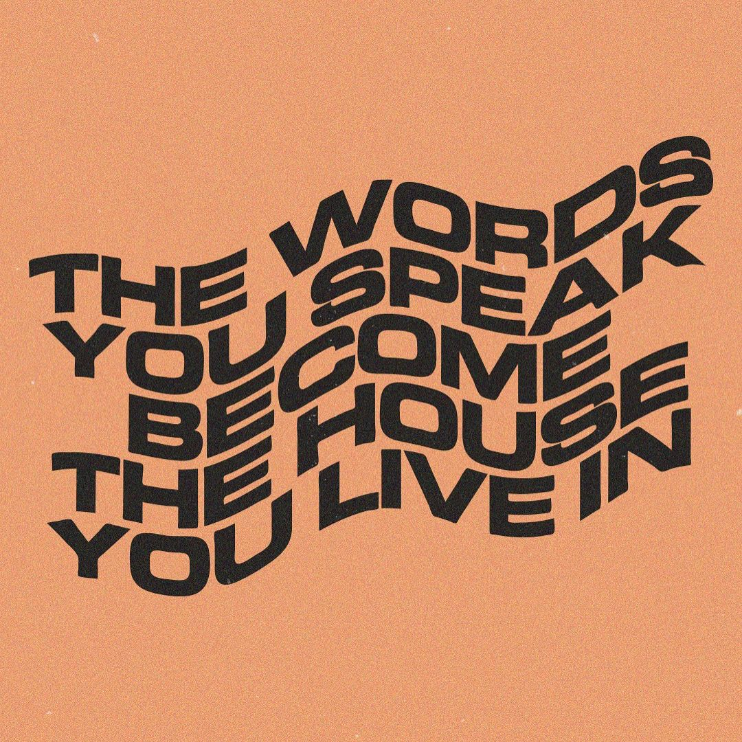 Sublime Jpg Sayings: Sublime.jpg @sublime.jpg Typography (With Images)