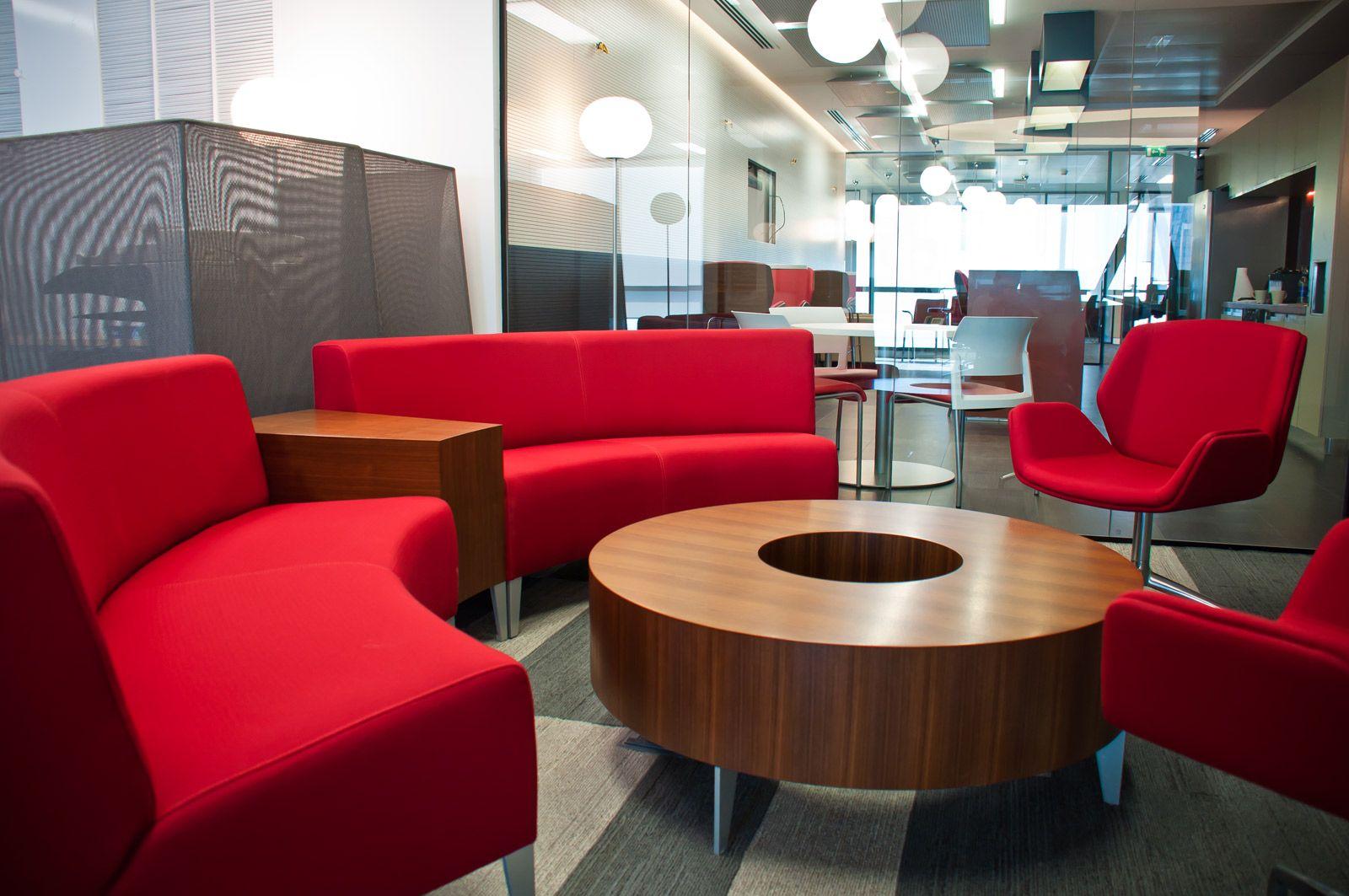 Interior Design Consultants In UAE