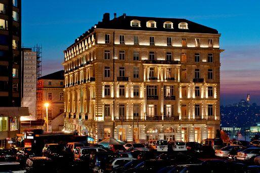 Pera Palace Hotel Jumeirah Pera Palace Hotel Istanbul Hotels In Istanbul Turkey Palace Hotel