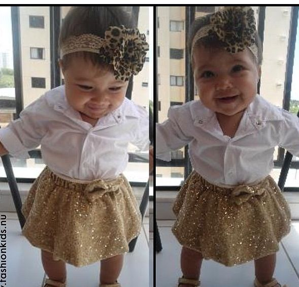 Will be soo cute on Camille!
