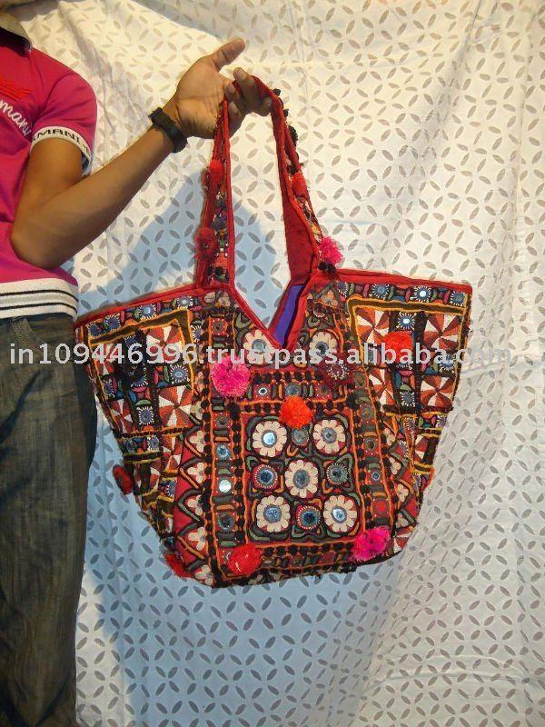 handmade purses | handmade patchwork bags,View handmade patchwork bags,VINTAGE OLD BAGS ...
