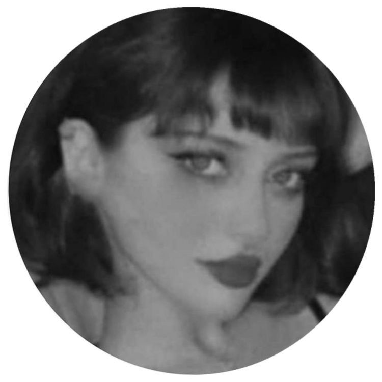 رمزيات افتارات رماديات تلمبر هيدرات خلفيات صور Selfie Poses Instagram Girly Photography Portrait Photography Poses