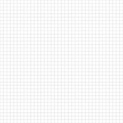 Stock Image Backgrounds Textures In 2020 Printable Graph Paper Graph Paper Paper Trail