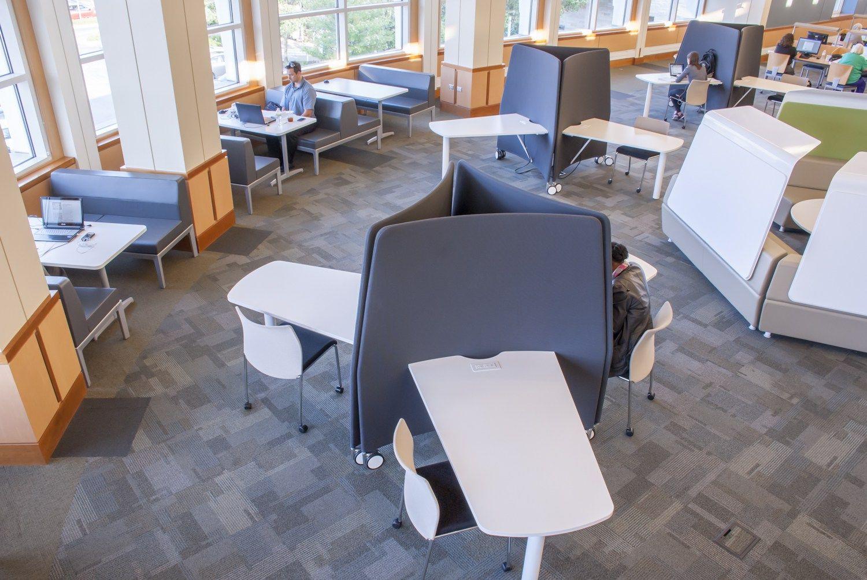 Collaborative Furniture Libraryfurnitureinternational Collaborative Furniture Furniture Office Design