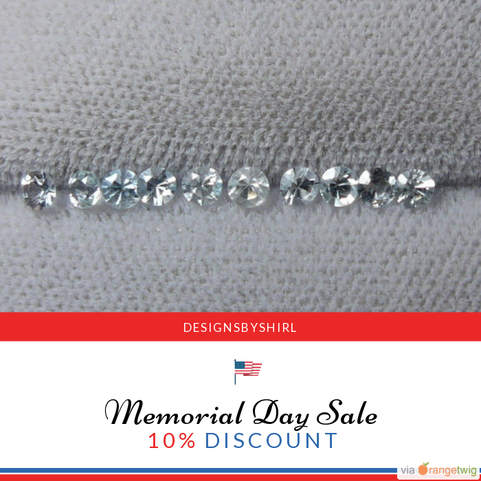 Memorial Day sale. Check out our other discounted products now: #madeinusa #cabsale #freeformcabs posts #etsyseller #quartzcab #pendant #opalcabs #jaspercabochons #flatbackcabs #customcabs #earrings #gemsforjewelry #lapidary #cabsforsale #cabochons #onlineshopping #smallbiz #wirewrap #cabochonforsale #metaphysical #jewelrygifts #gemstones #handmadecabs #jaspercabs #agates #silversmith #pendants #quartzcabochon cabochon #cabochons #designercabochons #cabochonsonsale #etsy #etsyseller…