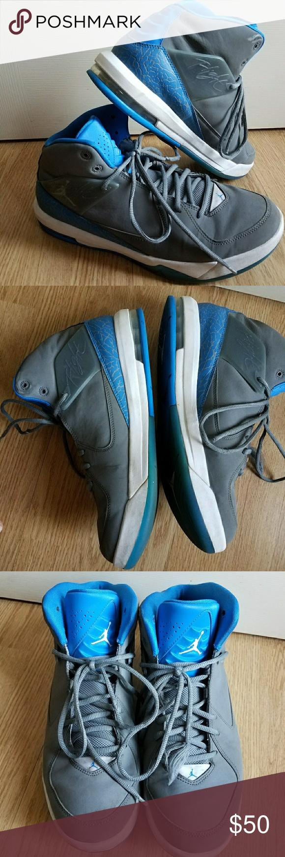 Air Jordan Flight Incline Basketball Shoes Air jordans