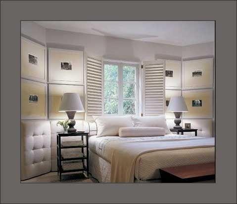 Luis Bustamante Google Search Decoracion Dormitorios