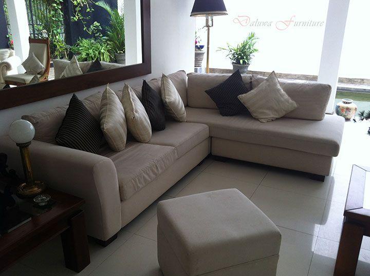 Furniture Sri Lanka Sri Lankan Sofa Sofa Designs Sofa Sofa Design Ikea Sofa Furniture