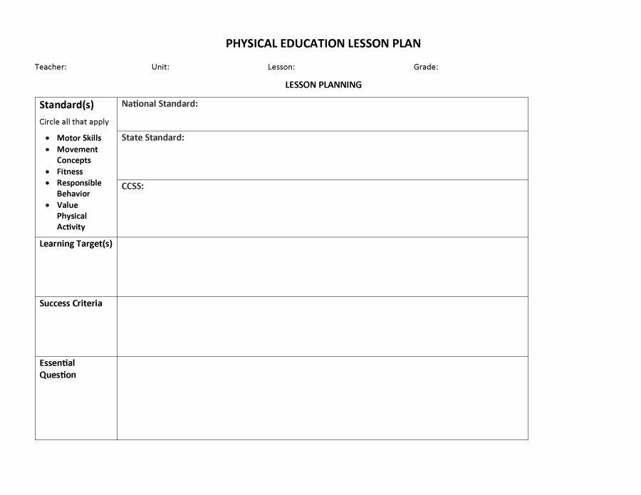 Pin by Kittenette on Future Home schooling Physical education