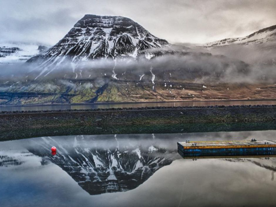 Islande : toutes les photos de Islande : Geo.fr