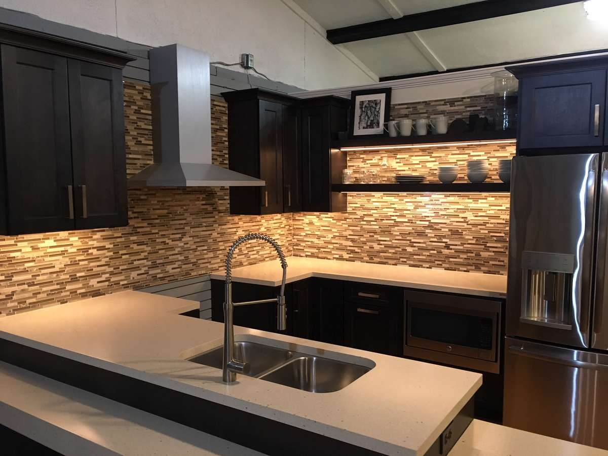 kitchen under cabinet lighting   kitchen under cabinet