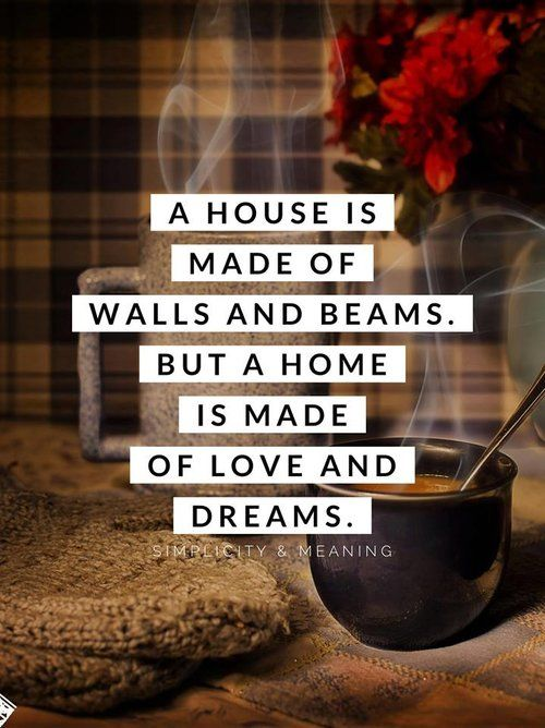 Latest Funny Clean  24 Quotes about Simple Living, Simplicity, and Modern Life that we can all relate to. They're funny home quotes, funny cleaning quotes, and a ton of motivational and inspirational quotes about life and home. 3