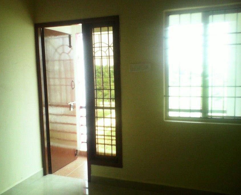 http://360propertymanagement.in/portfolio-item/1-bhk-for-rent-anandam-nagar-sholinganallur-omr-chennai/