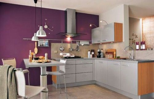 Purple Kitchen Decorating Ideas.Purple Kitchen Decorating Ideas Google Search All Things