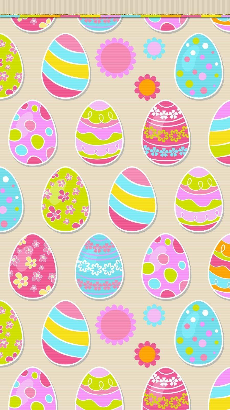 Desktop Wallpaper Free Wallpaper Trends Happy Easter Wallpaper Happy Easter Pictures Easter Backgrounds