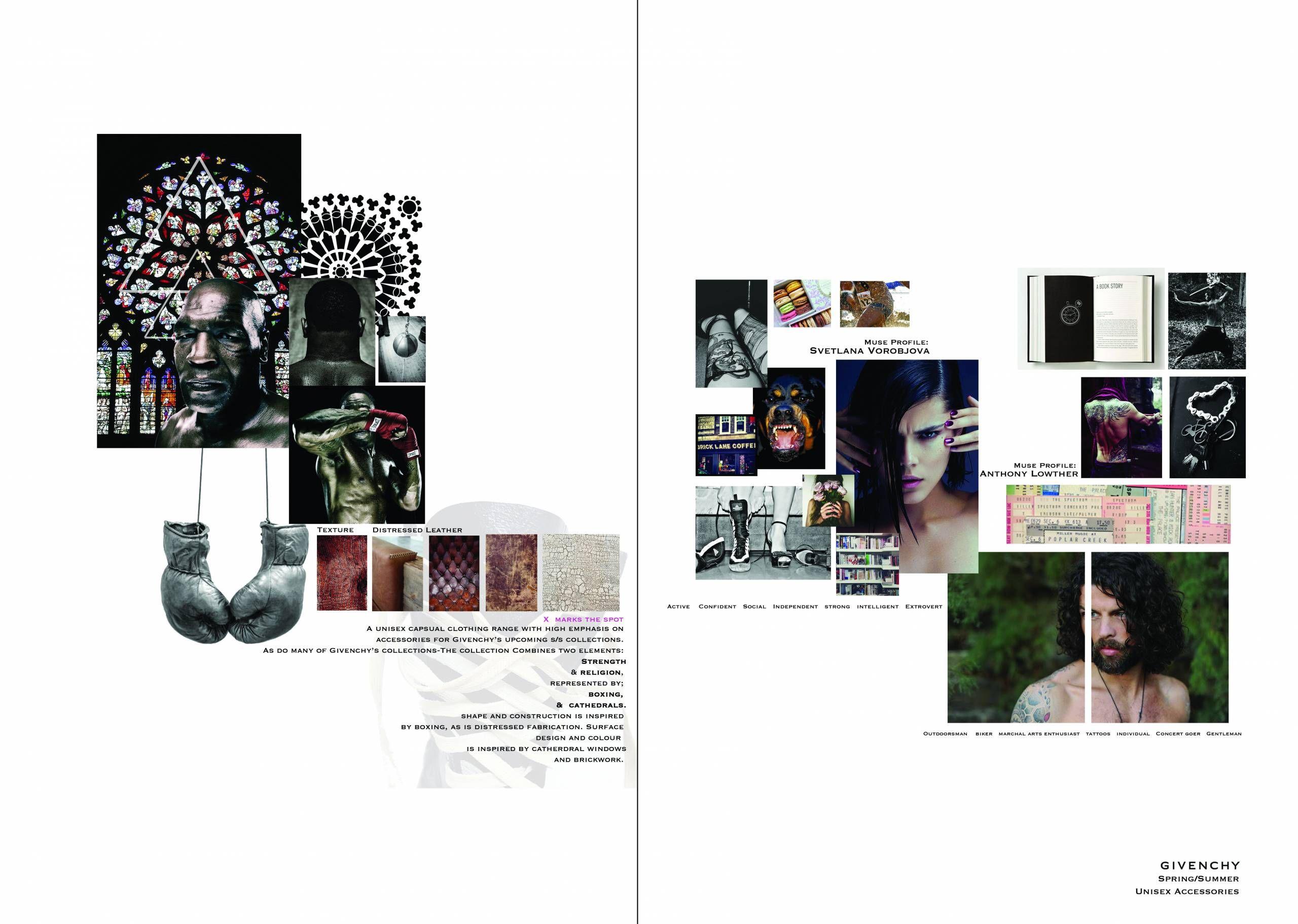 Fashion Submission Artsthread Fashion Portfolio Layout Portfolio Layout Fashion Design Portfolio