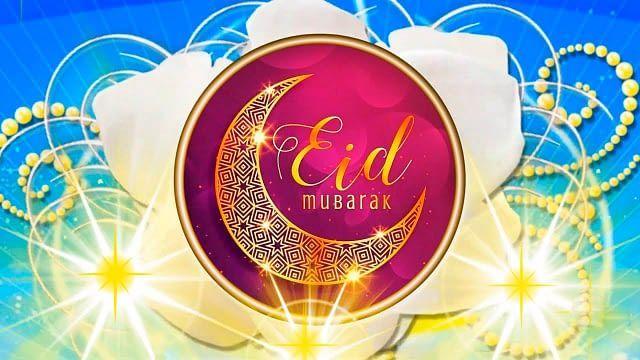 happy eid mubarak 2020 whatsapp status video free download