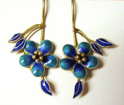 antique jewelry_hq Price Guide | Jewelry, Jewelry catalog ...