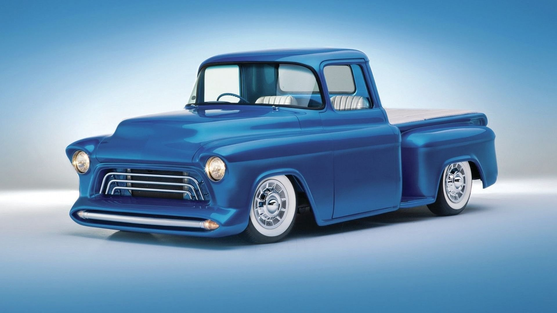 Pin By Jay On 1955 Chevy Pickup 1955 Chevrolet Truck Chevrolet Trucks 55 Chevy Truck