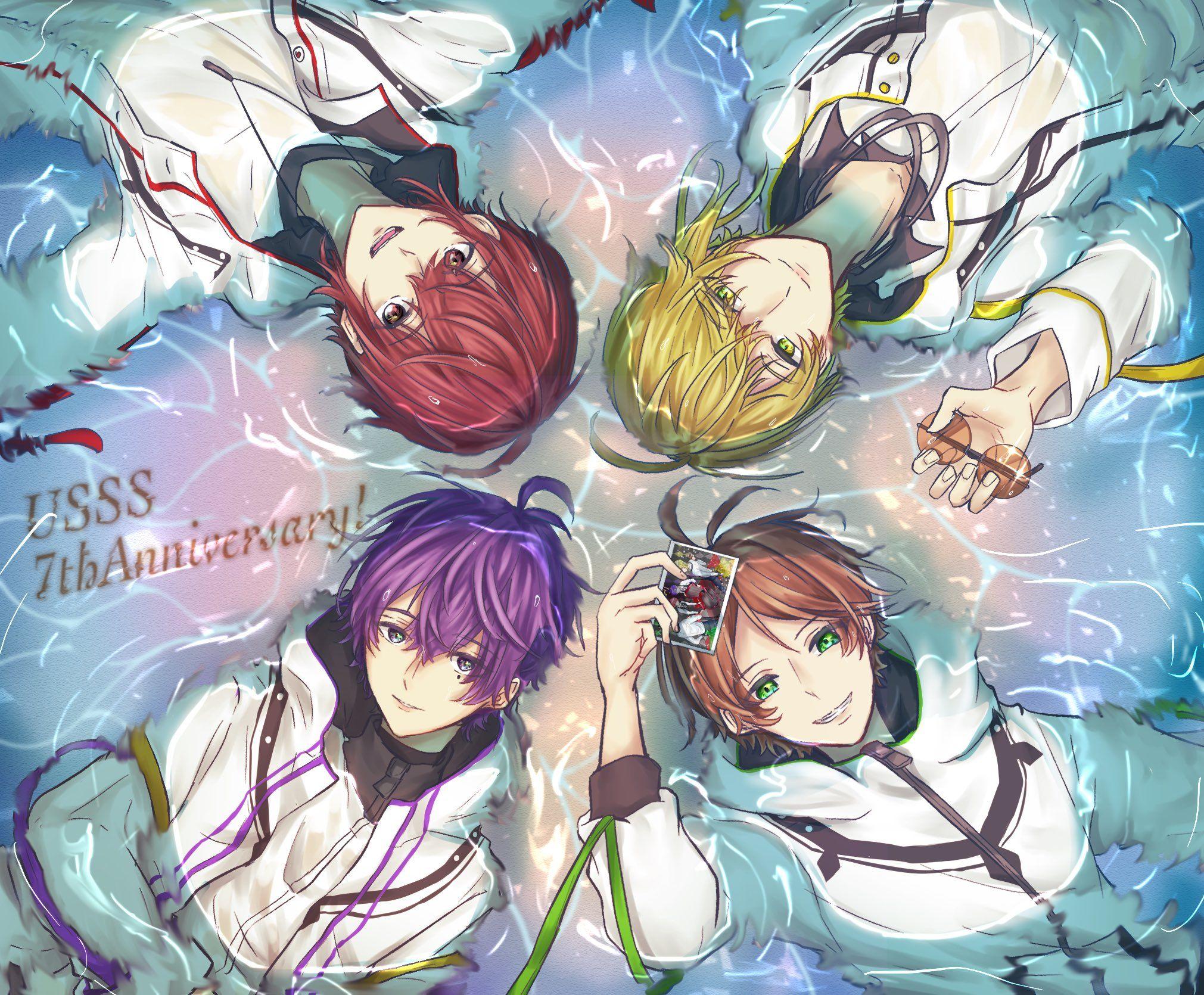 藍鍋 on twitter anime anime comics eragon movie
