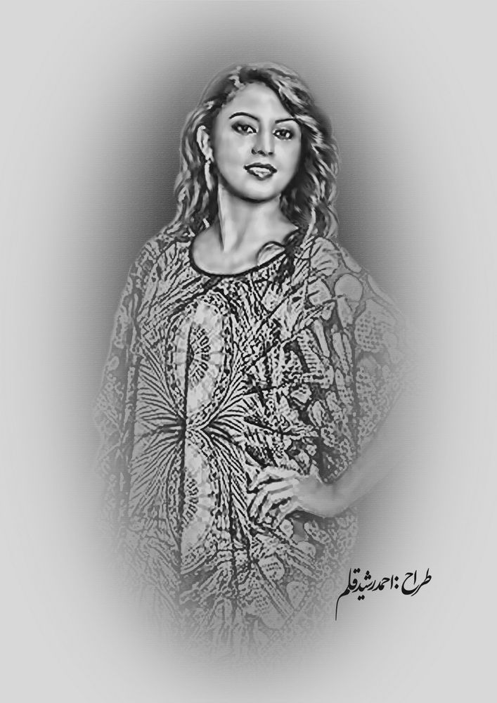 my another work in photoshop.