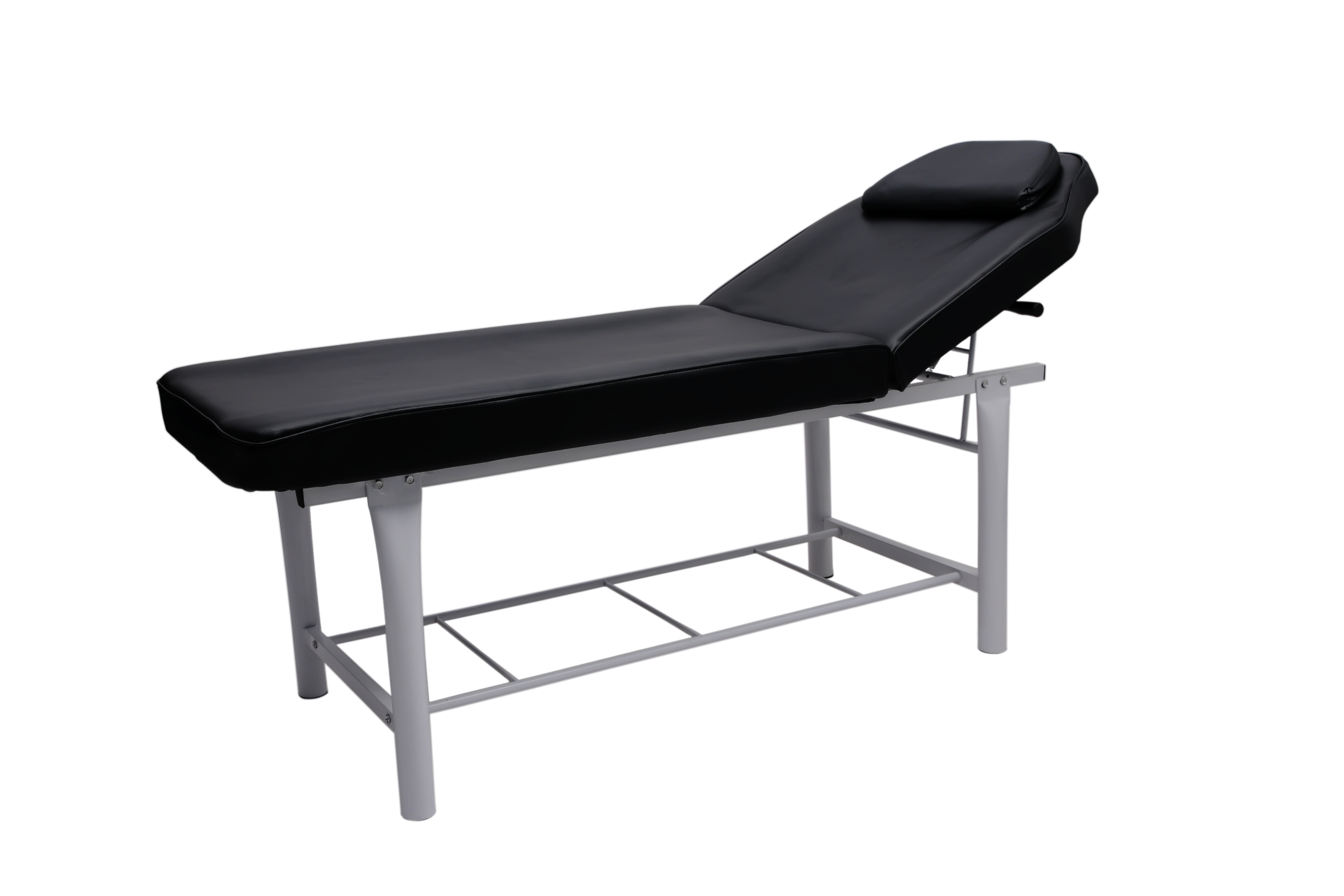 Facial Beds For Sale In Sri Lanka Beds For Sale Facial Bed Bed