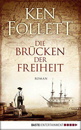Die Brucken Der Freiheit Roman Cken Br Die Roman Kostenlose Bucher Buchclub Bucher Bucher
