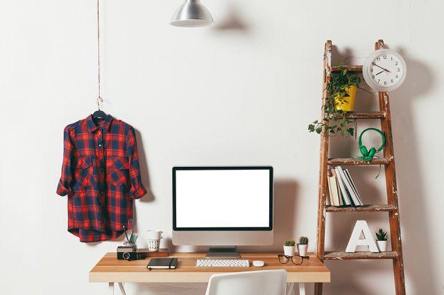 diy slaapkamer decoratie - Google zoeken | Deco | Pinterest | Searching