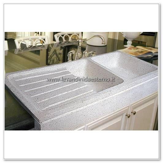 Emejing Lavelli Ceramica Per Cucina Images - Home Interior Ideas ...