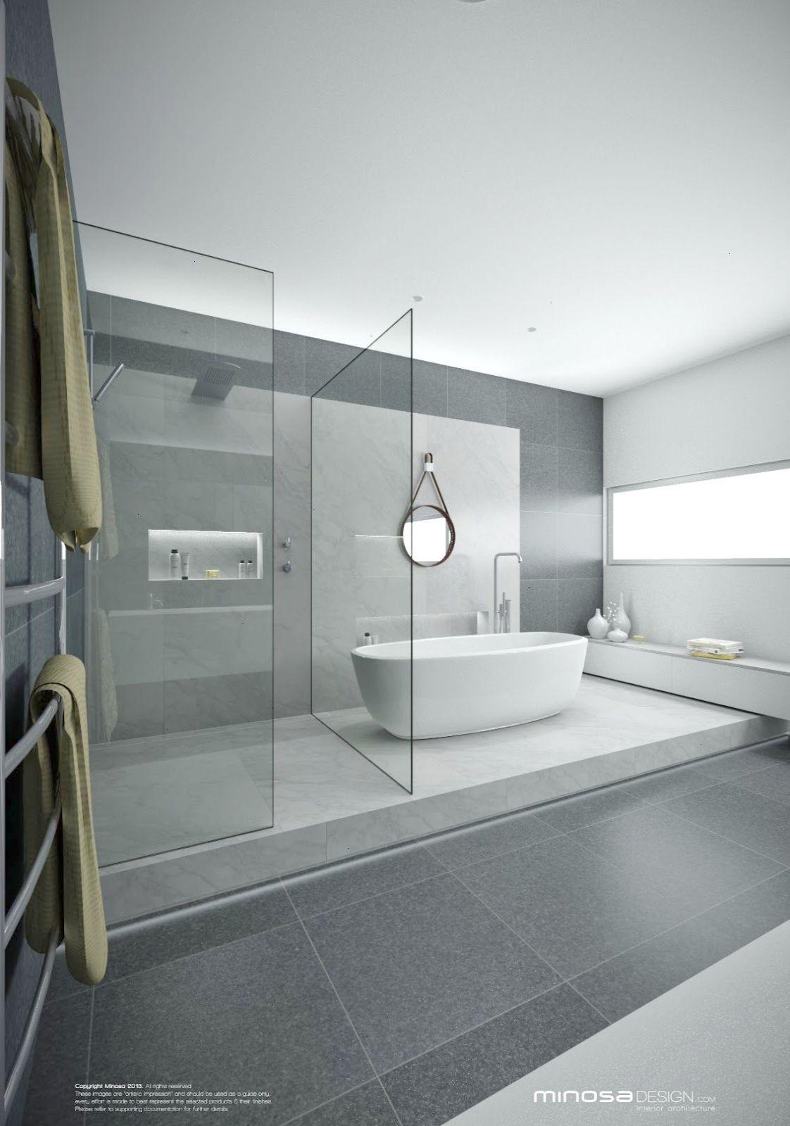 Modern Kitchen And Bathroom Design Solutions Award Winning Design Studio For The Kitchen Bathroo Minimalism Interior Modern Bathroom Design Bathroom Interior