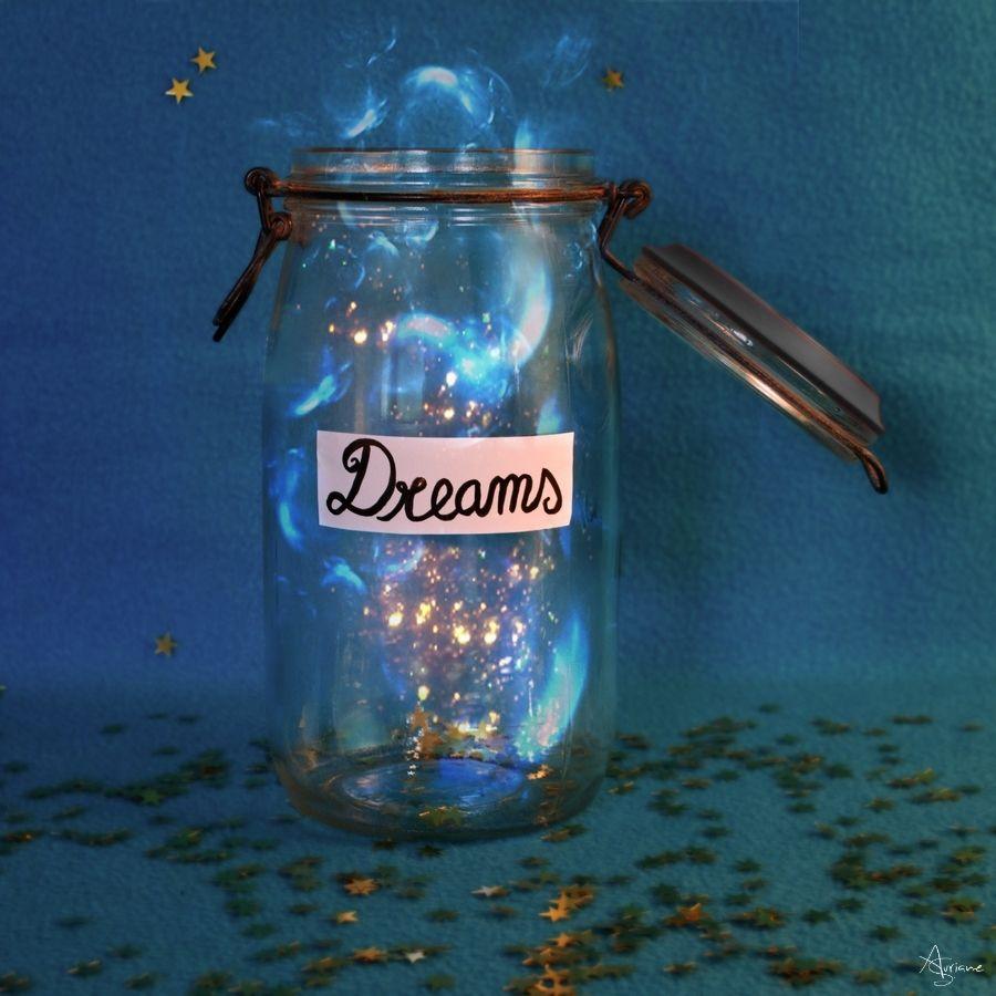 Pin de jenn ross em Surreal   Imagine, Coisas bonitas, Sonhos