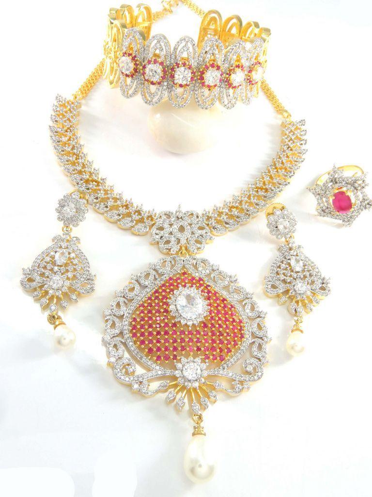 f44610115 cz imitation jewellery online