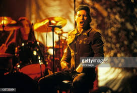Eddie Unplugged