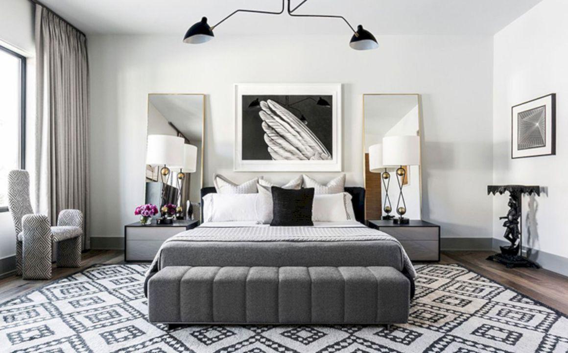grey bed in stunning bedroom designs grey bed design design