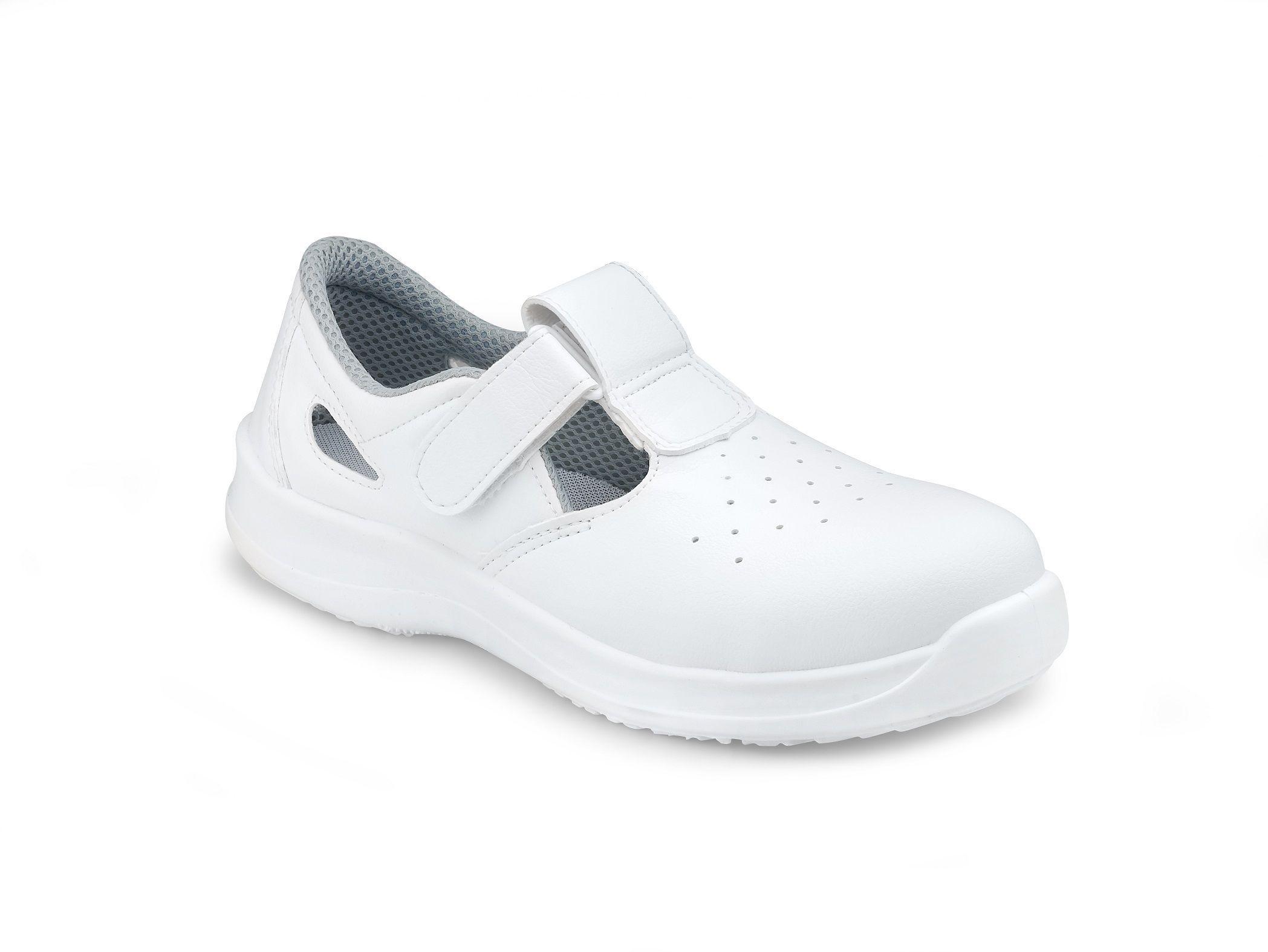 adidas scarpe per lavoro